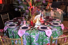Lennox-Hill-table-by-MA-Allen-Interiors
